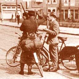 image-cor-fietsen