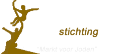 Kindermonument Markt voor Joden